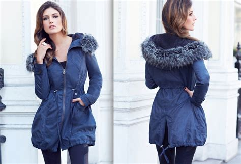7 Fashionable Trends For Winter by Winter Fashion Trends 2013 Style Alux