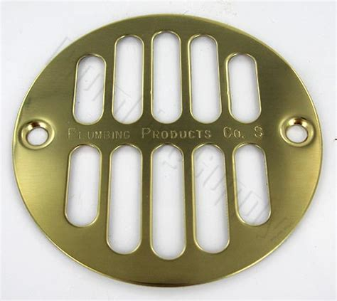 bathroom shower drain covers drain cover for shower drains floor drain linear shower