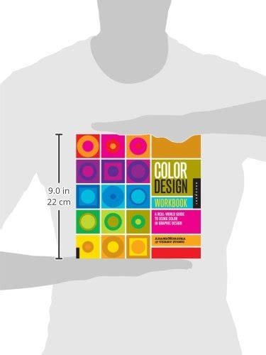 color design workbook a 1592534333 color design workbook a real world guide to using color in import it all