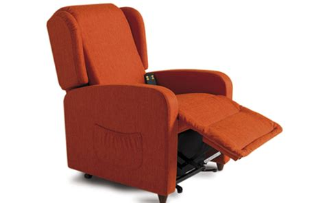 divani e divani bussolengo poltrone relax formaflex verona