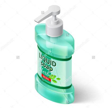 label design for liquid soap 16 soap label designs design trends premium psd