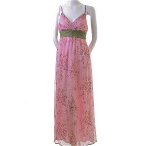 are maxi dresses suitable for women over 50 are maxi dresses appropriate for 50 12 maxi dresses