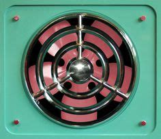 emerson pryne exhaust fan grille covers nutone chrome exhaust fan cover still available as a