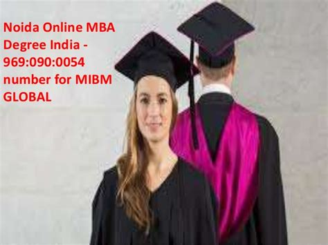 Mba Degree In India by Call In India Mba Degree India 969 090 0054