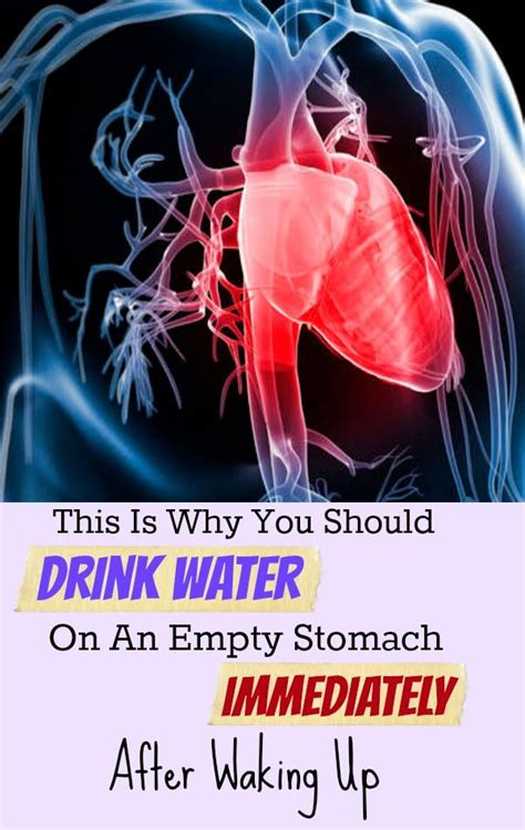 7 Tips On And Why You Should Wait by 35 Best Images About Health And Tips On