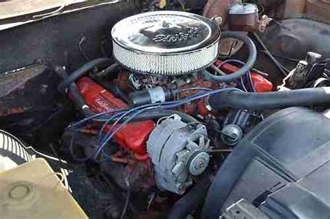 how does a cars engine work 1998 buick riviera windshield wipe control sell used 1970 buick skylark convertible great condition cruiser recent restoration work in