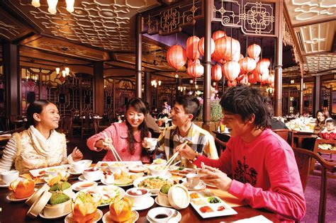 restaurants open new year hong kong 7 places to eat at during new year in hong kong