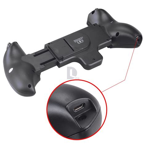 Ipega Bluetooth Controller For Smartphone ipega bluetooth controller for smartphone and tablet