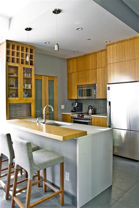 mango wood kitchen cabinets mango wood furniture bedroom modern with artwork closet