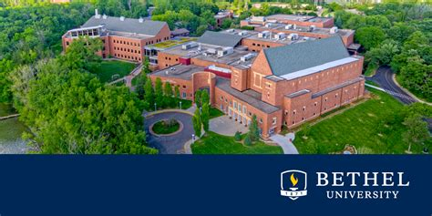 Bethel Mba Accreditation by The Complete List Of Master Of Divinity Degrees