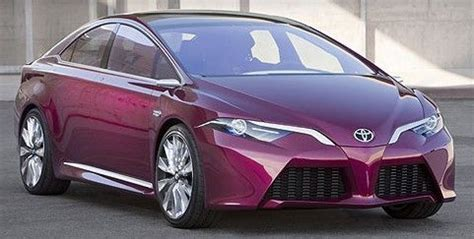 toyota camry 2020 model 2020 toyota camry model lineup the new camry is produced