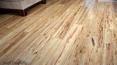 wood floor l plans swell dwelling eucalyptus wood floors