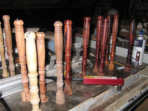masonic woodworker home facebook
