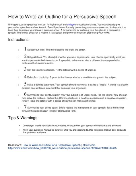 How Do You Make An Outline For A Research Paper - how do you make an outline for a research paper 28