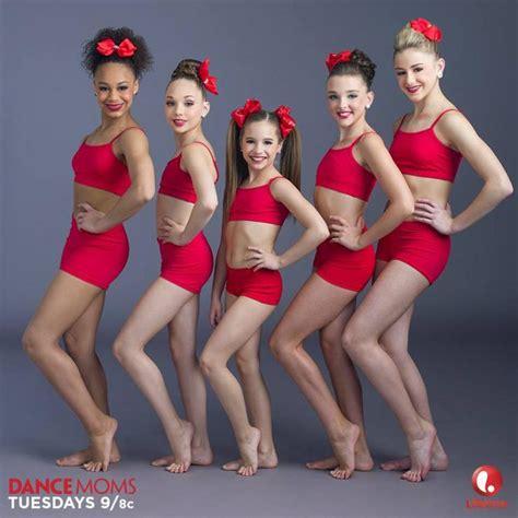 Chandelier Part Names Dance Moms Finale Spoilers The Aldc Team S 2014