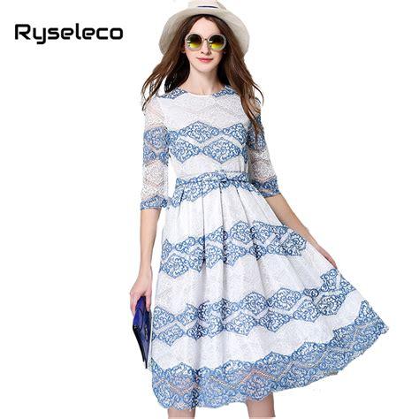 שמלות פשוט לקנות באלי אקספרס בעברית זיפי