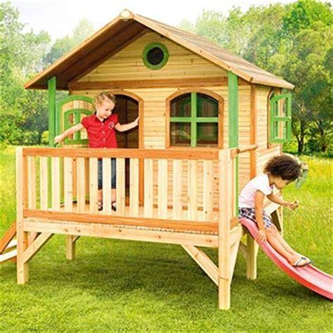 casette in legno bambini da giardino casette in legno per bambini guida utile alla scelta ed