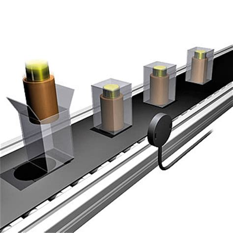 providing an edge in capacitive sensor applications the search for a better proximity sensor starts here