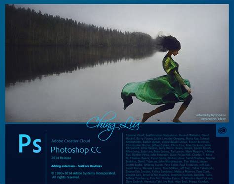 adobe photoshop cc full version kickass free paid cracked software free download adobe