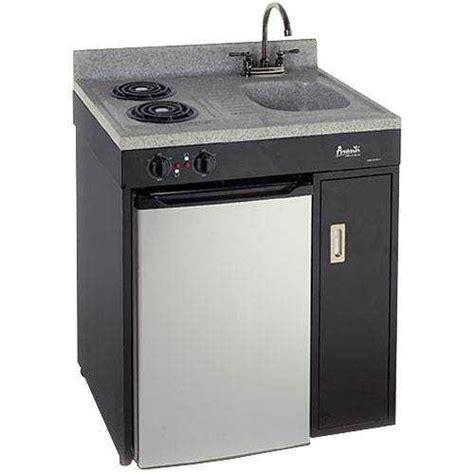 compact appliances for small kitchens compact appliances for small kitchens kitchen