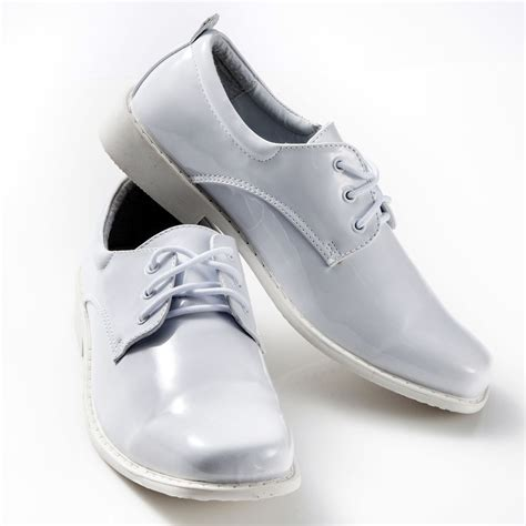 boy s tuxedo shoes dress shoes tux