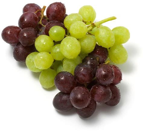 carbohydrates grapes grapes nutritional facts calories health benefits