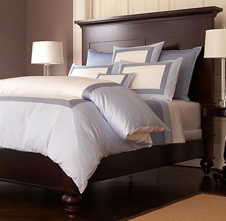restoration hardware bedding my bedding for the home pinterest products beds and