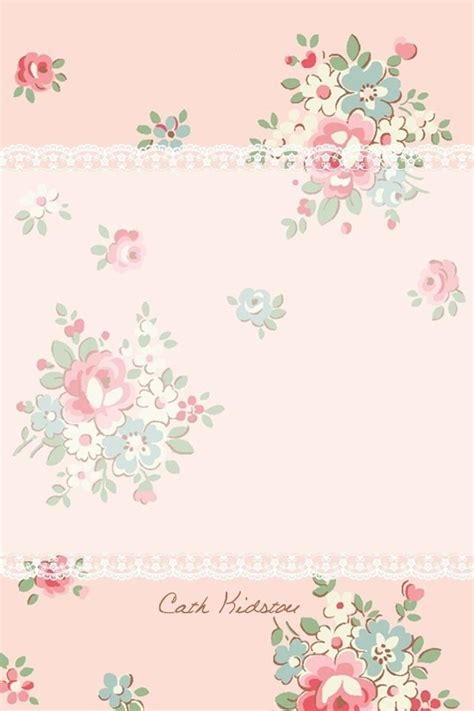 wallpaper cath kidston 17 best images about cath kidston wallpaper on pinterest