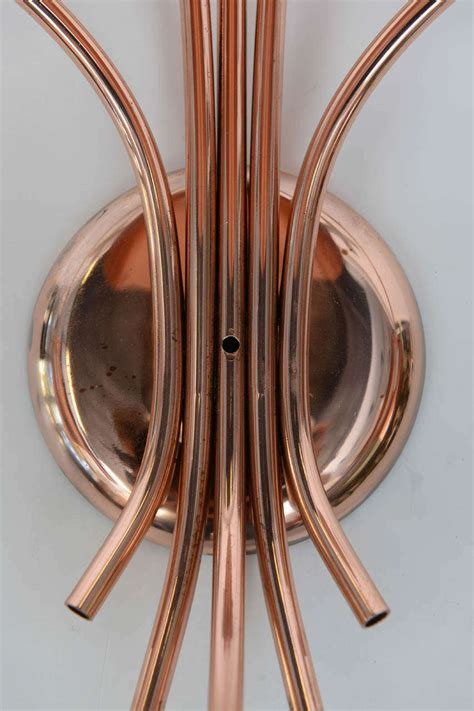 hammered copper table ls on sale copper wall sconce hammered copper indoor wall sconce
