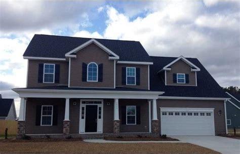 homes for sale in langston farms neighborhood wintervil