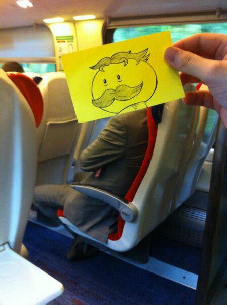 imagenes comicas viajando artista mata o t 233 dio criando cabe 231 as ilustradas para