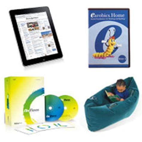 christmas gifts for childern with autism gift ideas for children with autism autism key