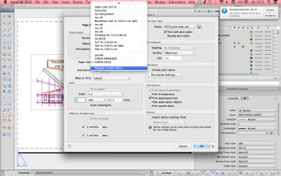 printable area mac problems whit printable area in layout autodesk community