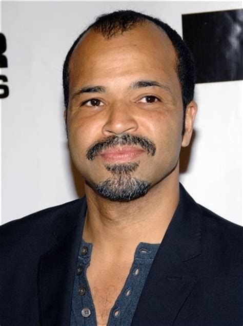 jeffrey wright i in character jeffrey wright and so it begins