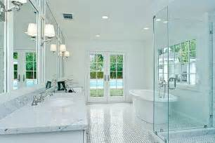 Light Bathroom Ideas Bathroom Lighting Tips Feng Swish
