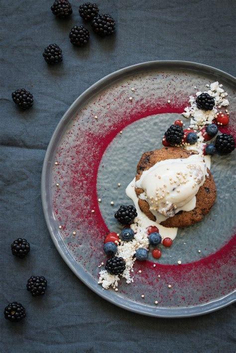 Dessert Anrichten by Die Besten 25 Anrichten Eines Tellers Ideen Auf