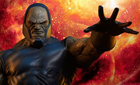 libro justice league the darkseid justice league 5 facts you should know about supervillain darkseid