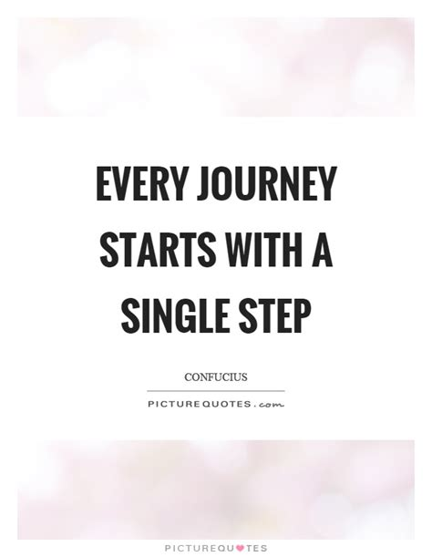 Wedding Quotes Journey Begins by Wedding Quotes Journey Begins Wedding Quotes Journey Begins