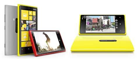 format video nokia lumia 920 best video audio apps for nokia lumia 920 noteburner