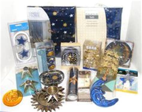 celestial bathroom accessories pagan stuff on 160 pins