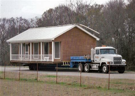 wide mobile home prices homes 551807 171 us homes photos
