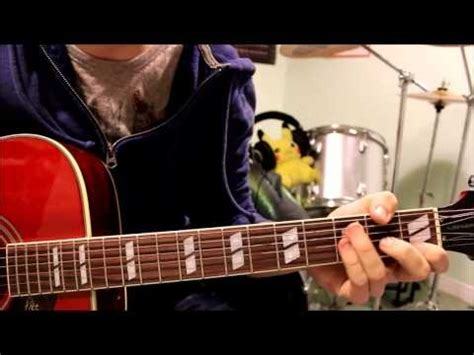 tutorial guitar taylor swift 43 best images about music on pinterest guitar chords