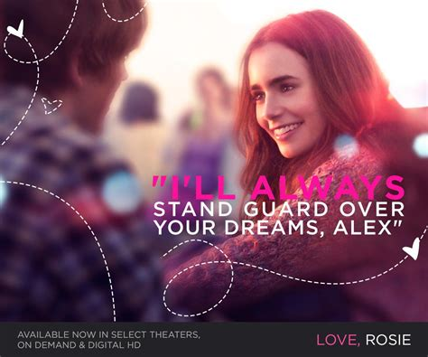 film love rosie zalukaj love rosie on twitter quot find the person who will stand