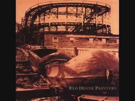 red house painters strawberry hill richard skelton a kill doovi