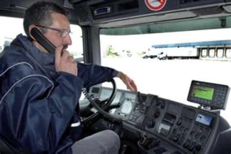 1409503763 ou est mon camion transport il est o 249 mon camion equipement de s 233 curit 233