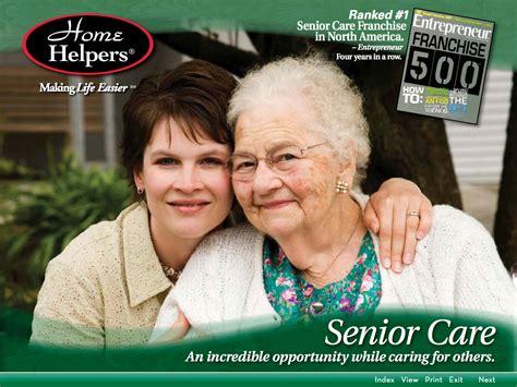 welches image hat home helpers bewertungen nachrichten
