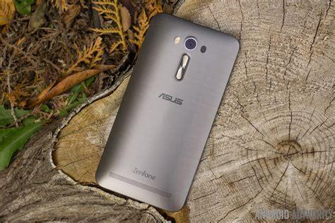 Premium Gea Design For Asus Zenfone 2 Laser 6 Inch Ze601kl asus zenfone 2 laser review aivanet