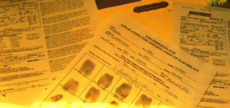 Define Expungement Of A Criminal Record Florida Record Expungement Definition And What It Means For You