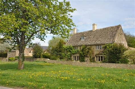 best of the cotswolds things to do in the cotswolds experience oxfordshire