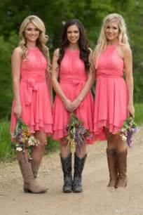 country style bridesmaids dresses 25 best ideas about bridesmaid dresses on